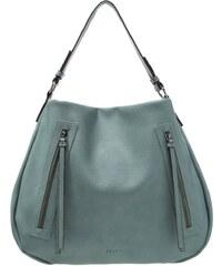 Esprit Shopping Bag dusty green