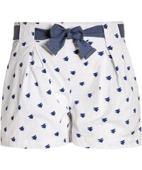 bellybutton Shorts white