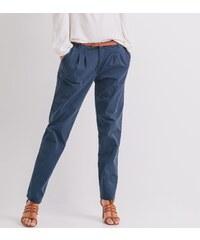 Promod Plátěné kalhoty
