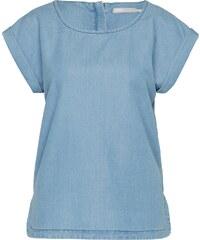 Minimum Lockeres Shirt Wendi
