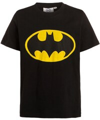 Warner Brothers TShirt print black
