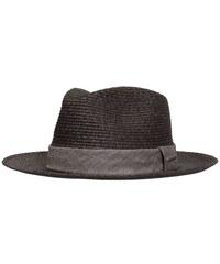 Stetson - Reedley Hut für Herren