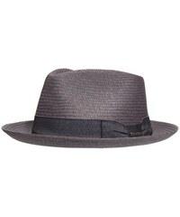 Stetson - Solvay Panama Strohhut für Herren