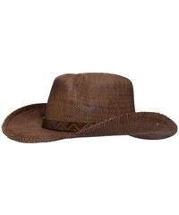 Stetson - Salamanca Hut für Herren