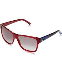 Gucci Damen GG 3579/S Groß Sonnenbrille