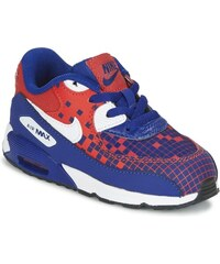 Nike Chaussures enfant AIR MAX 90 PREMIUM MESH TODDLER