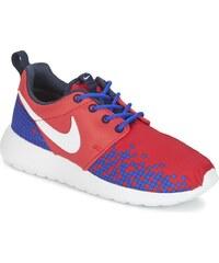 Nike Chaussures enfant ROSHE RUN PRINT JUNIOR