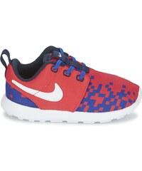 Nike Chaussures enfant ROSHE RUN PRINT TODDLER