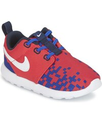Nike Chaussures enfant ROSHE RUN PRINT TODDLER