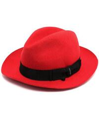Diesel Pánský klobouk CANYELIT HAT, 02, 42A