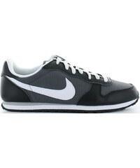 Nike GENICCO černá EUR 47.5 (13 US)
