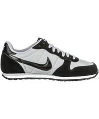 Nike GENICCO W šedá EUR 42 (10 US women)