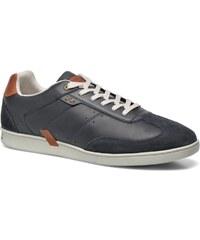 Dockers - Yul - Sneaker für Herren / blau
