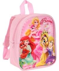 Disney Princess Rucksack rosa in Größe UNI für Mädchen aus 100 % Polyester