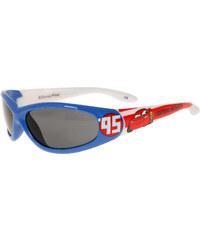 Disney Cars Sonnenbrillen blau in Größe UNI für Jungen aus 100% UV