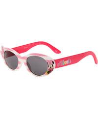 Disney Minnie Sonnenbrillen pink in Größe UNI für Mädchen aus 100% UV