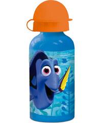 Disney Findet Dorie Alu-Trinkflasche blau in Größe UNI für Jungen