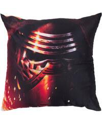 Star Wars-The Clone Wars Kissen schwarz in Größe UNI für Jungen aus 100% Polyester