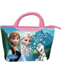 Disney Dívčí taška přes rameno Frozen - barevná