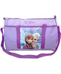 Disney Cestovní taška Frozen