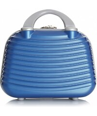 málo Palubní kufřík Or&Mi modrá