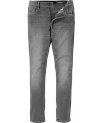 ARIZONA Stretch Jeans Clint