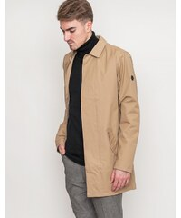 Kabát RVLT 7411 Jacket Light Khaki