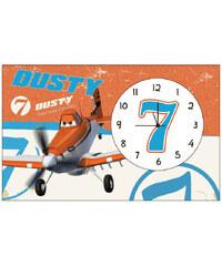 Disney Budík Letadla