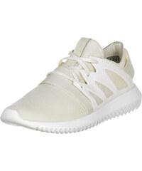 adidas Tubular Viral W chaussures white/white
