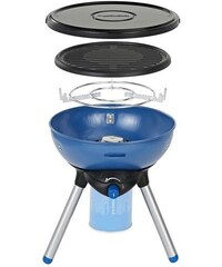 Party grill 200 Stove Coleman 2000023716