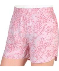 Iriedaily Corals W Shorts rosa