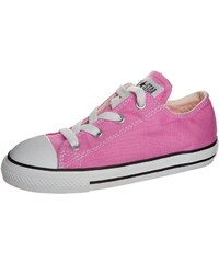 Converse CHUCK TAYLOR AS OX CAN Sneaker low pink