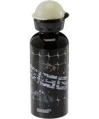 SIGG Football Splash Trinkflasche Kinder