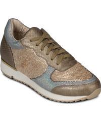 Roland - Limelight Limelight Sneaker