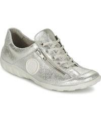 Remonte Dorndorf Chaussures VISOUDE