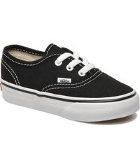 Authentic BB par Vans