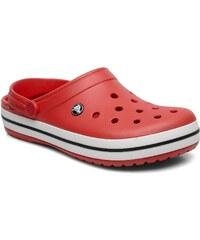Crocband M par Crocs