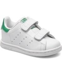 Stan smith cf I par Adidas Originals