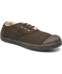 Tennis Fourrees E par Bensimon - 30 %