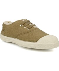 Tennis Fourrees E par Bensimon - 40 %