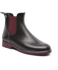 Méduse - Jumpy - Stiefeletten & Boots für Damen / braun