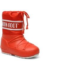 Moon Boot Pod Jr par Moon Boot