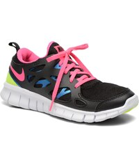 Nike Free Run 2 (Gs) par Nike