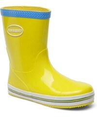 Aqua Kids Rain Boots par Havaianas