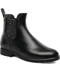 Méduse - Jumper - Stiefeletten & Boots für Damen / schwarz