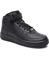 Air Force 1 Mid (Gs) par Nike
