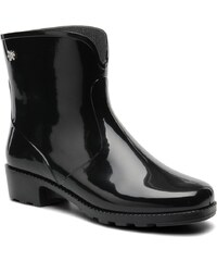 Méduse - Camaro - Stiefeletten & Boots für Damen / schwarz