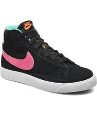 BLAZER MID (PS) par Nike