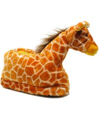 Giraffes par Sleeperz