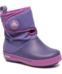 Crocband II.5 Gust Boot Kids par Crocs